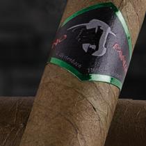 Leckerelle® Likör-Zigarren
