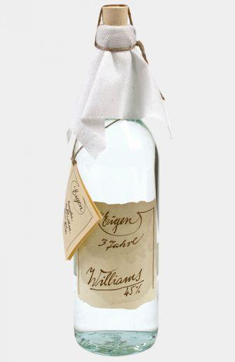 Eigen-Brand - Williams 0,7 Liter