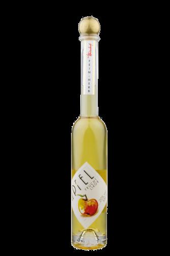 Apfel-Likör 100 ml