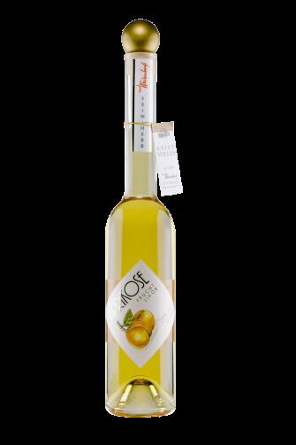Aprikosen-Likör 350 ml