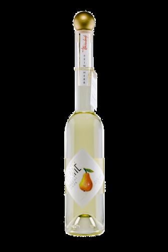 Birnen-Likör 350 ml