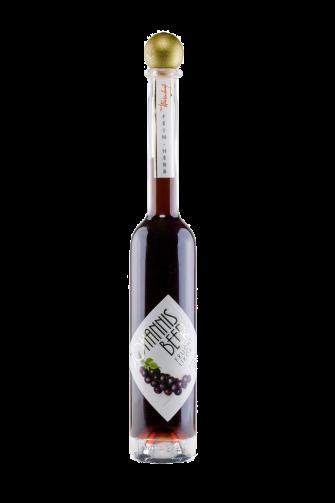 Johannisbeer-Likör 100 ml