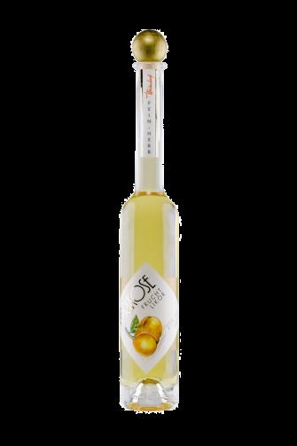 Aprikosen-Likör 100 ml