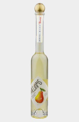 Williams-Likör 100 ml