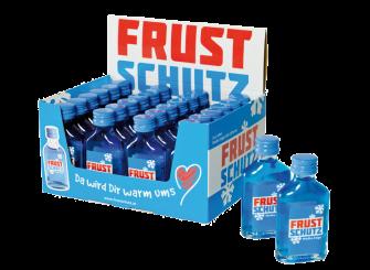 FRUSTSCHUTZ®