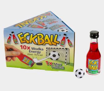 ECKBALL®