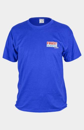 FRUSTSCHUTZ® T-Shirt