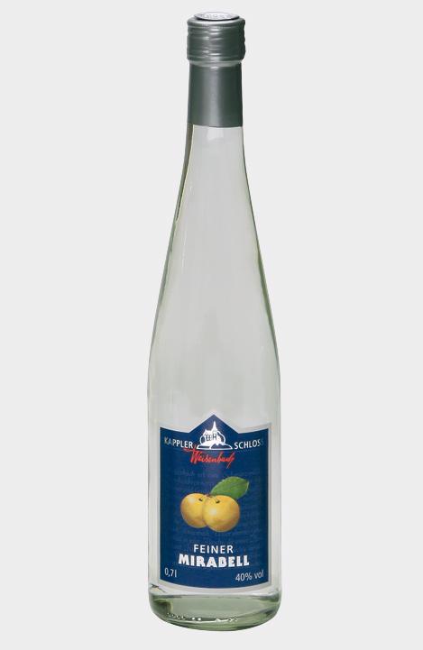 Feiner Mirabell 0,7 Liter