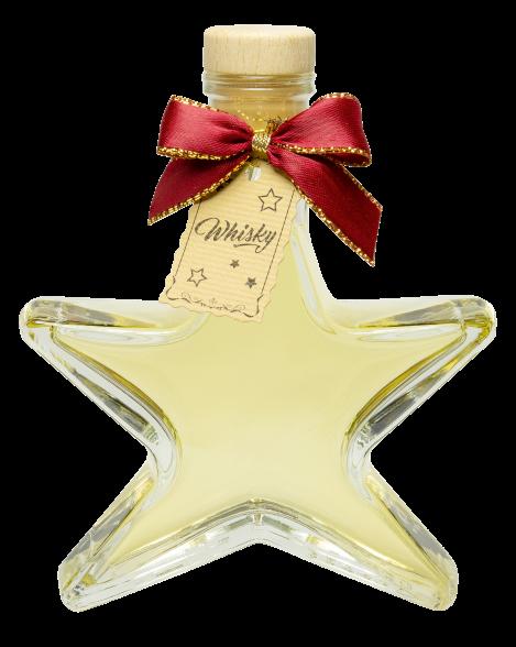 Stern - Whisky
