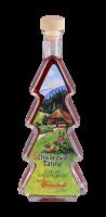 Schwarzwald-Tanne Kirschen-Likör