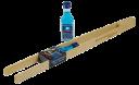 Blaulichtwasser® GRILL EDITION