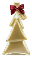 Tanne - Vanille-Caramel-Sahne