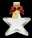 Stern - Gin