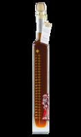 Desinger-Flasche