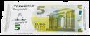 Trinkgeld® 5 Euro