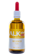 ALKohol - 100ml Problemlöser Anwendung: