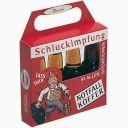 """Schluckimpfung """"rot"""""""