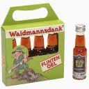 Waidmannsdank®