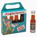 Anglerlatein®